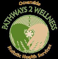 Pathways 2 Wellness