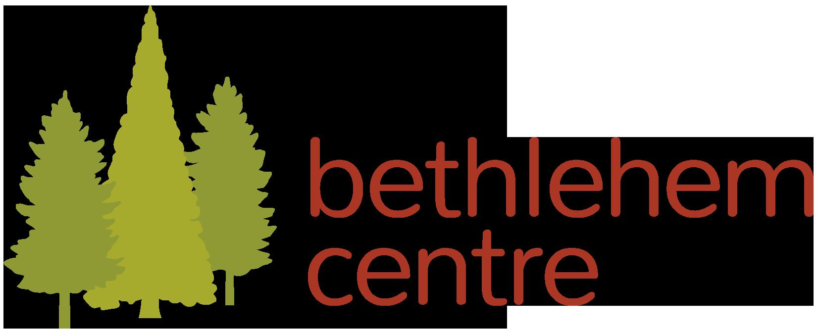 Bethlehem Centre Nanaimo, BC